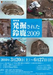 Ex2009s_2