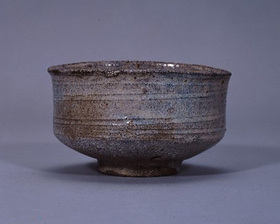 Tokubetu1804